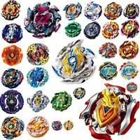 Gyro For Die Beyblade Burst Evolution Rise Turbo Arena Without Launcher Er