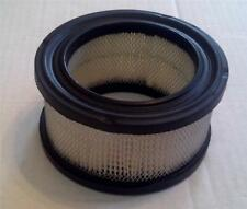 Air Filter Fits Kohler 231847, Tecumseh 31925, John Deere, AM30800 Gravely 15373