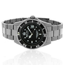 """Royal Polo """"Manchester"""" AUTOMATIC WATCH *SOPHISTICATED* [MPRP~$1784]"""