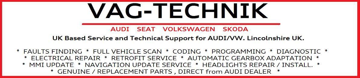 vag-technikhttp://i.ebayimg.com/00/