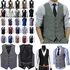 Anzug Weste Herren günstig kaufen | eBay