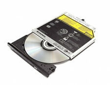 Lenovo ThinkPad Ultrabay DVD Burner 12.7mm Enhanced Drive III