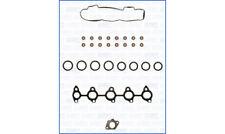 Genuine AJUSA OEM Cylinder Head Gasket Seal Set exc. Head Gasket [53018900]