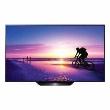 """LG OLED55B9PTA 55"""" UHD 4K OLED Smart TV"""