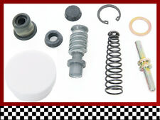 Clutch Master Cylinder Repair Kit for Kawasaki ZX 7 R/RR - ZX750N,P - Year up 96