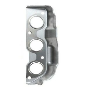 For: Smart Fortwo L3 (2008-2015) Exhaust Manifold Gasket Elring 380890