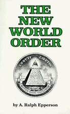 The New World Order (Paperback or Softback)