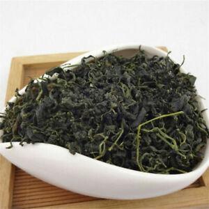 50~1000g Organic Chinese Jiao Gu Lan Jiaogulan Herbal Flower Gynostemma Tea