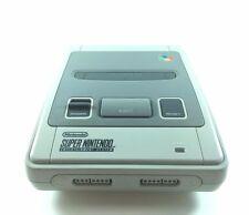 Nintendo SNES Game Consoles