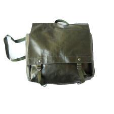 4d445f3d1f Tascapane borsello borsa tracolla uomo donna plastica lavoro bag pc tablet  moda