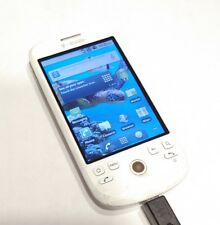 HTC MyTouch 3G SAPP310 - White (T-Mobile) Smartphone  * Good Condition *