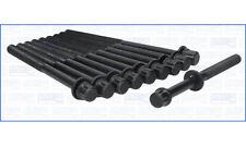 Cylinder Head Bolt Set HONDA ACCORD VIII TOURER VTEC 16V 2.4 200 K24A1 (9/2003-)