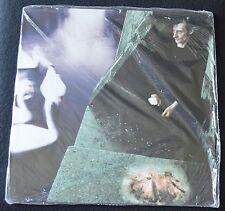 STEVE MORELL-LONELINESS-PALE 031-ELECTRONIC, ALTERNATIVE ROCK-GERMANY-SEALED LP