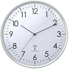 Horloges de maison traditionnels analogiques pour chambre