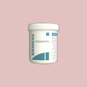 Signia - Dehumidifier Container