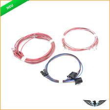 Auto Hi-FI Geeignet vom RCA-Kabel günstig kaufen | eBay