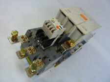 Benshaw RSC-300 Contactor 690V ! NEW !