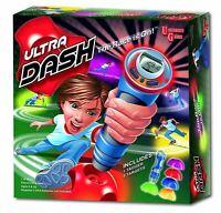 University Games 1261  Ultra Dash Game, Multi-GP004