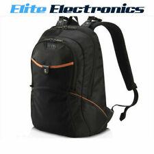 """EVERKI 17.3"""" GLIDE COMPACT LAPTOP NOTEBOOK BACKPACK BAG EKP129"""