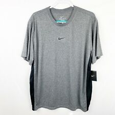 Nike Men's Athletic shirt Size