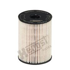 HENGST FILTER Kraftstofffilter E59KP01 D78 Filtereinsatz für SAAB OPEL ASTRA CC