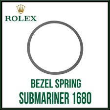 ♛ Bezel Spring Stainless Steel High Grade For ROLEX Submariner 1680 ♛