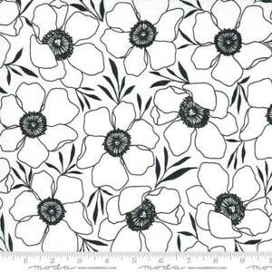 Illustrations 11502-11 Moda Alli K Designs Priced  Per Half Yard