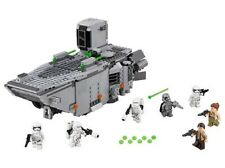 Lego Star Wars Set 75103