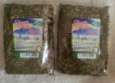 Chanca Piedra Kraut – Tee, 2 x 100 Gramm, Peru