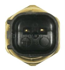 BWD Automotive PS1564 Power Steering Pressure Switch Idle Speed
