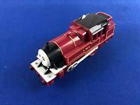 Trackmaster ARTHUR (2009) Thomas Motorized Plastic Train 2000s