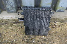 MITSUBISHI L200 PICK UP K74 98 - 06 OIL COOLER RADIATOR