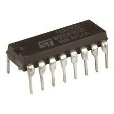 TDA1905 ST IC 5W Audio Amplifier chip Amp with muting CB Radio