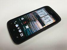 HTC One S with Beats Audio - Unlocked - Black - Grade B - Bargain