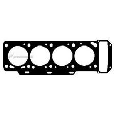 Elring 774.855 Head Gasket  Bmw M10 O/Size 0.3Mm Thicker Version Of S5211