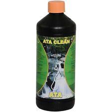 Atami ata clean 1Litre