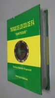 Libro Tratado de los ODU de IFA Tercera Edicion por Marcelo Madan