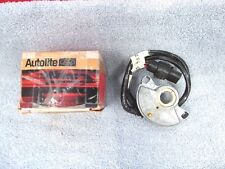 1970-72 FORD MUSTANG  C4 TRANSMISSION  NEUTRAL SAFETY SWITCH  NOS FORD 1017