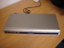 Toshiba SD-140E DVD Player
