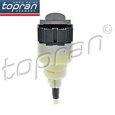 For Audi A4 B5 B6 B7 A6 C5 Clutch Cruise Control Switch 7H0927189 & 8E0927189B*