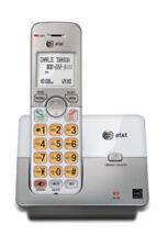 Big Button Phone Best Landline Cheap Elderly House Cordless Large Buttons Att