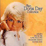 DAY Doris - Collection (The) - CD Album
