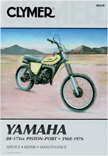 motorcycle parts for yamaha at1 for sale ebay rh ebay com 1972 AT1 125 Yamaha Enduro 1970 Yamaha AT1 125 Enduro