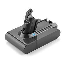 Batteries Dyson pour aspirateur