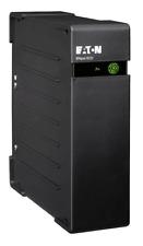 Onduleur Eaton Ellipse ECO 650 FR - Off-line UPS - EL650FR - 650VA (4 prises FR)