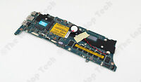 2CMTV NEW Genuine OEM Dell XPS 12 9Q33 Motherboard with i3-4010U CPU & 4GB RAM