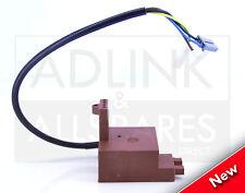 CHAFFOTEAUX MX 2  24 GAS VALVE CABLE 61312612