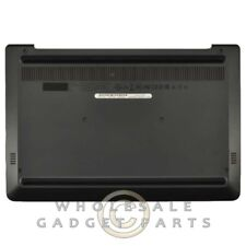 Bottom Cover for Dell Chromebook 11 CB1C13 Replacement Part Fix Repair Computer
