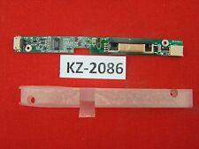 Samsung vm8000 series-Inverteur 030537-00/INVERTER #kz-2086