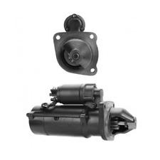 Motor de arranque para case I.H. Iveco Landini New Holland Steyr... 0001230022 82032859..